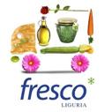 fresco-liguria-2016