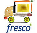 logo-fresco-small
