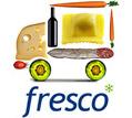 logo-fresco-small